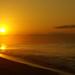 20071221 222 Playa La Bocana-Marquelia por Mario Carrasco Jimenez