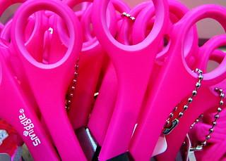 2010-05-28 04-47-50 Smiggle scissors - IMG_3936