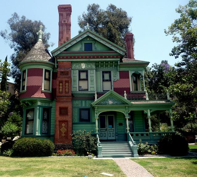 hale house - 28 images - hale house los angeles california