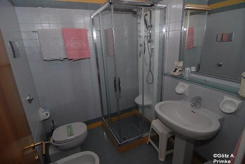 Prosecco_1_Hotel_CanondOro_Conegliano_2010_002