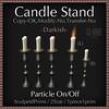 CandleStand DK