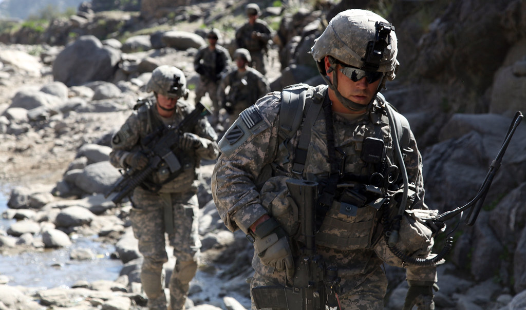 operation enduring freedom Operation enduring freedom (oef) ended on december 31, 2014 and transitioned to operation freedom's sentinel (ofs) on january 1, 2015 ofs is a contingency operation in accordance with title 10 usc 101(a)(13).