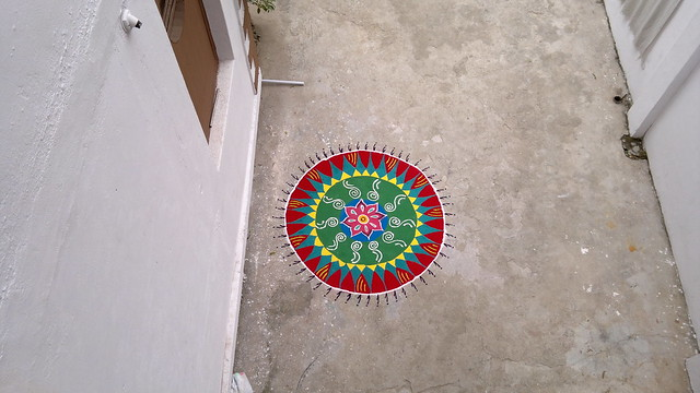 Yeah, Diwali is here!