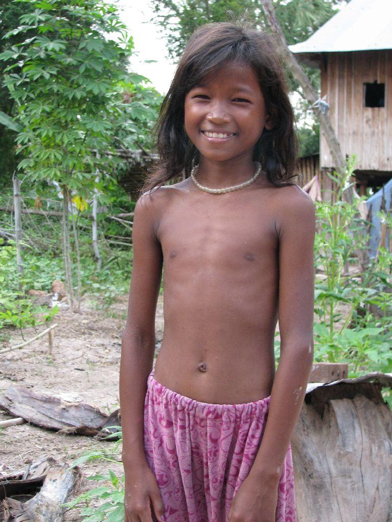 nude boy khmer sexy