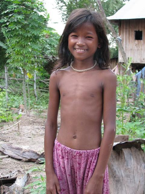 Cambodian porn 911