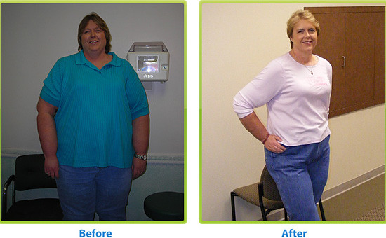 5182903358 21a29f6d63 z Be Smarter With Belly Fat Loss And Be More Successful