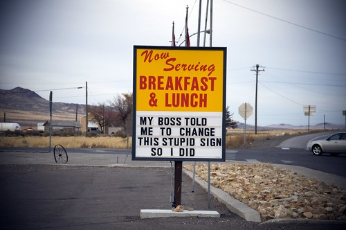 5183723730 2bdb6c0034 Funny Sign