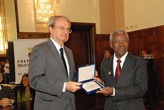 20/11/2010 - DOM - Diário Oficial do Município