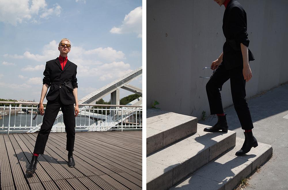MikkoPuttonen_ParisFashionWeek_outfit_Diary_mensfashion_blogger26