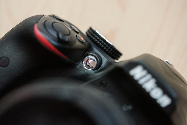 DSC01443, Sony SLT-A77V, Tamron SP AF 60mm F2 Di II LD [IF] Macro 1:1