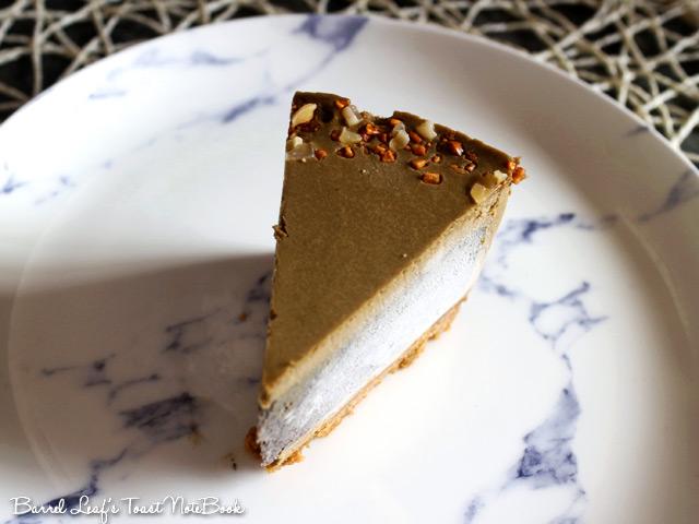 pincheesecake-matcha-sesame (9)