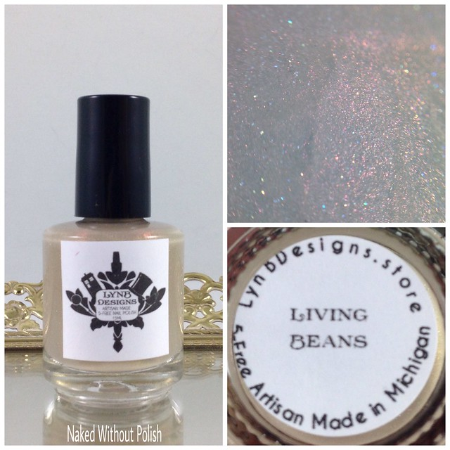 LynBDesigns-Living-Beans-1