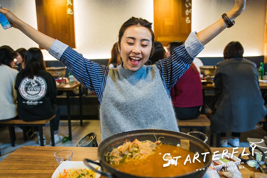stellama_Spicy-Seafood-Hot-Pot_7