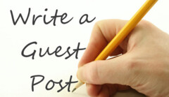 Free Guest Post Submission Site