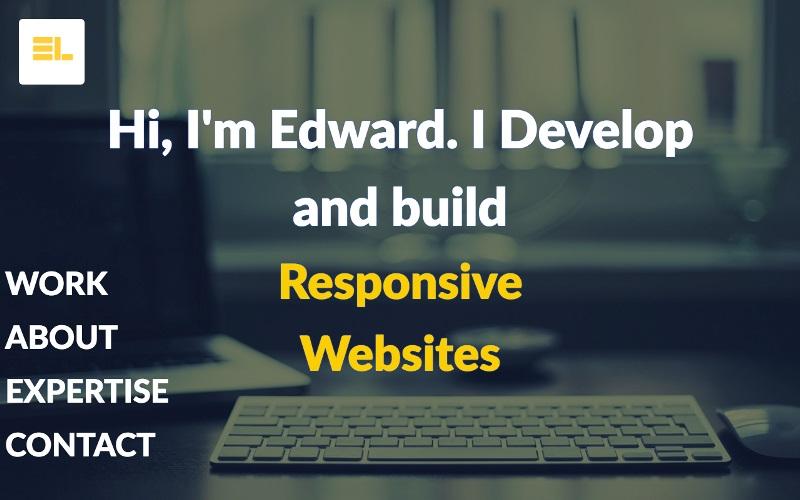 edward7