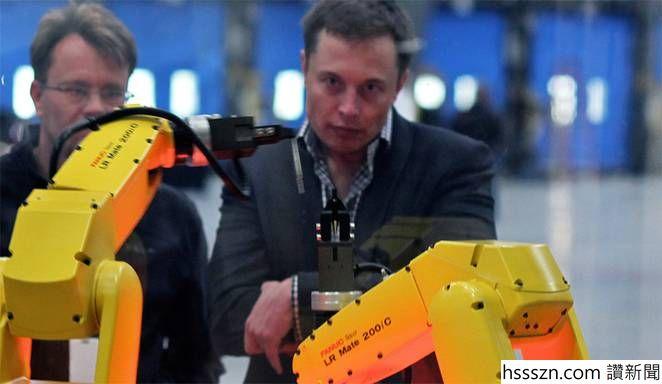 elon-musk-robots.jpg.662x0_q70_crop-scale_662_384