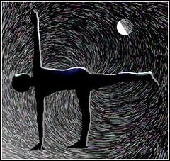 sanskrit yoga asanas full set flashcards  quizlet