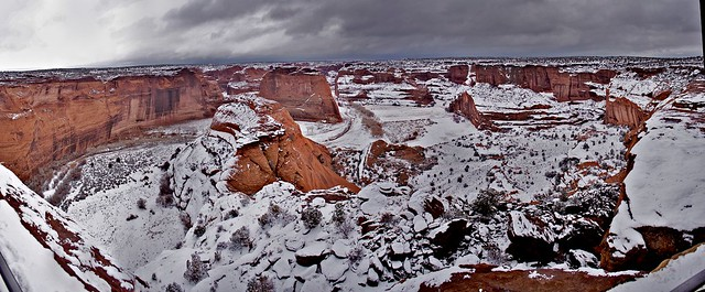 CanyonDeChelly_Rim