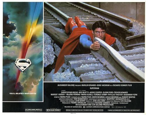 superman_lc18