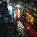 Pitter patter of rain matter by naromeel