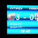 Calcio, Catania-Parma: precedenti in serie A
