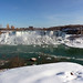 Small photo of American Falls