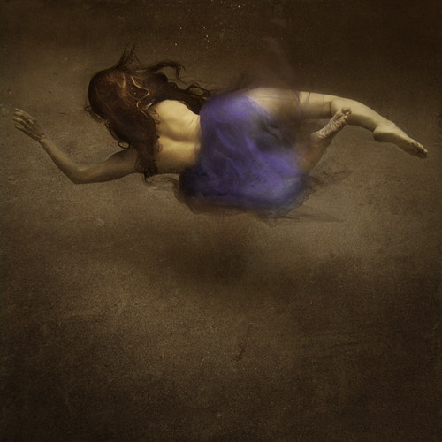 brookeshaden - the little sleeper