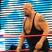 Small photo of Big Show