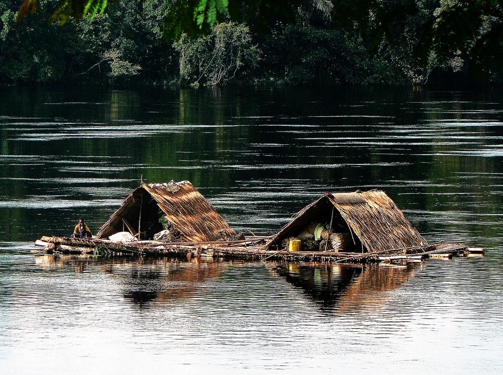 """Résultat de recherche d'images pour """"riviere  Maringa"""""""""""