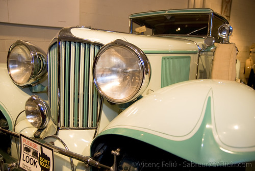 1930 cord l29phaeton auburncompany elcord cars automobiles autos vintagecars classiccars luraycarandcarriagecaravanmuseum museum luraycaverns luray virginia sabreur76 nikond80 vicenç feliú vicençfeliú tamron1750 findings geo:lat=38664808 geo:lon=78484071 geotagged nikon d80