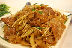 noodle, mie goreng, bakmi, shahe fen, beef chow fun, lo mein, hokkien mee, char kway teow, food, dish, yakisoba, chinese noodles, yaki udon, pad thai, cuisine, chow mein,