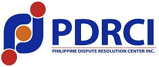 Philippine Dispute Resolution Center, Inc.