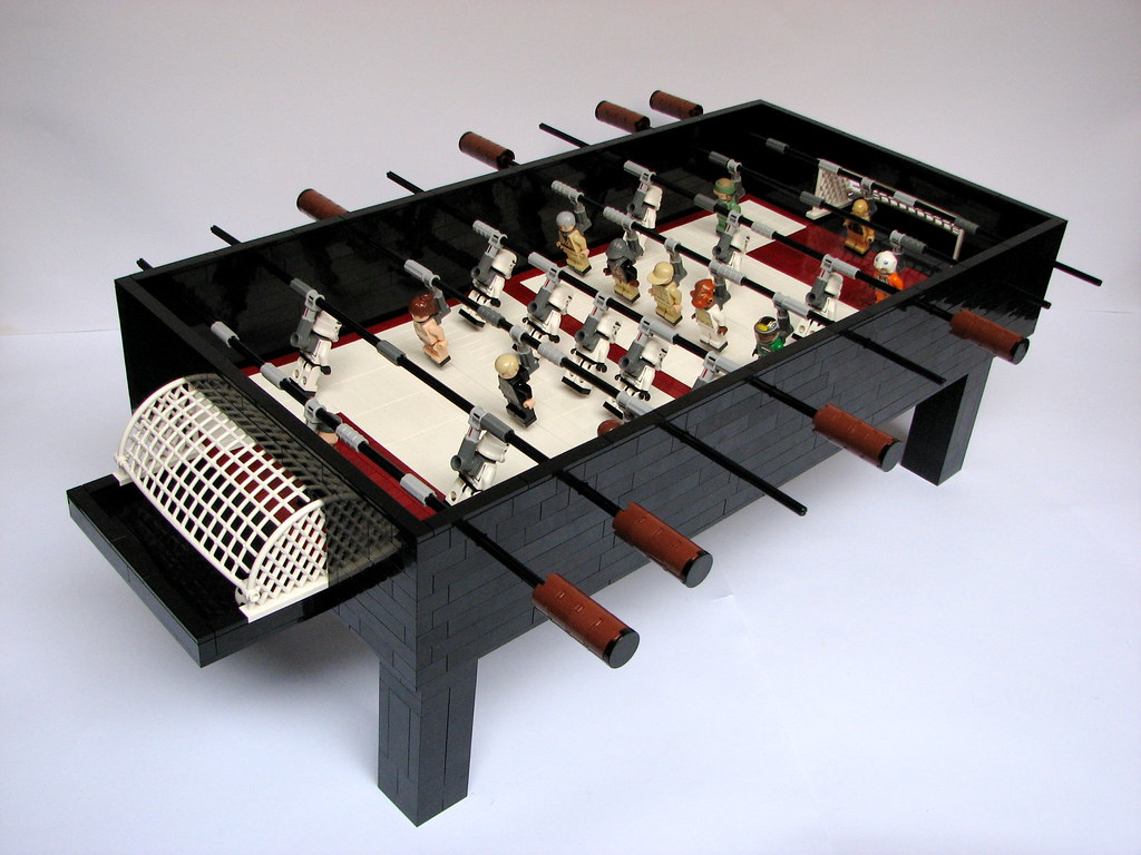 LEGO ιδέες για το σπίτι - Σελίδα 4 4364298025_bd6ca54e9d_b