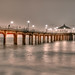 Manhattan Beach Pier [HDR]