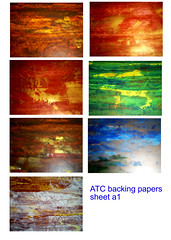 free to use atc backgrounds sheet a1