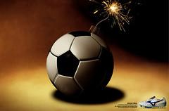 illustration(0.0), ball(1.0), sphere(1.0), circle(1.0), ball(1.0), football(1.0),