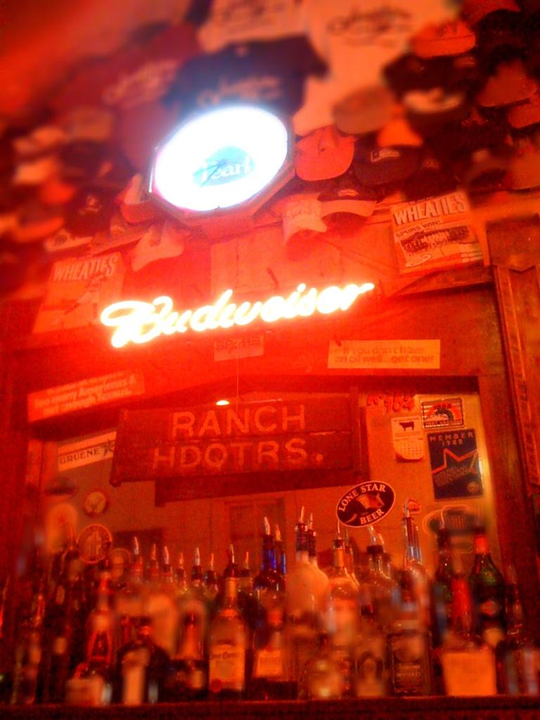 Josephine Street Cafe San Antonio Tx