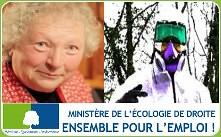 vignette_ministere