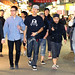 NABIIS @ Shilin Night Market by Kevin-Donnelly