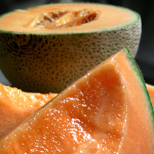 Melon Season