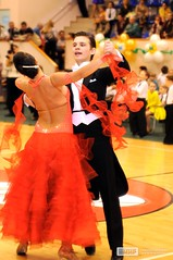 sports(0.0), team sport(0.0), event(1.0), performing arts(1.0), entertainment(1.0), dance(1.0), dancesport(1.0), latin dance(1.0), adult(1.0), ballroom dance(1.0),