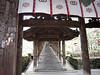 Photo:長谷寺 - Hase-dera // 2010.03.31 - 10 By Tamago Moffle