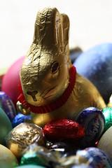 Osterstimmung / Easter mood