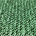 Dark Green Dishcloth