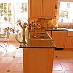 www.aadesignbuild.com Custom Kitchen Design and Remodeling ...