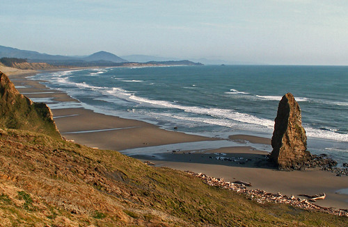 201 (2)South Beach-Cape Blanco
