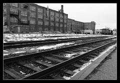 Stazione di Kitchener