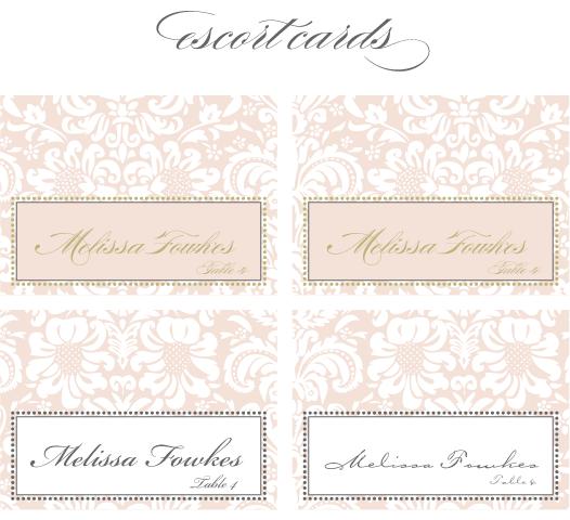 printable name cards