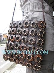 Handbagdesigner tags on instagram, flickr and tumblr 2e6405816c