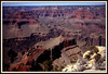 Grand_Canyon_April_2010_2